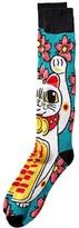 Neff Maneki Snow Sock