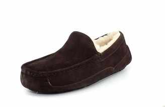 UGG Men's M ASCOT Low-Top Slippers