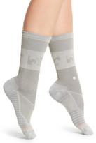 Stance Solomonic Column Crew Socks