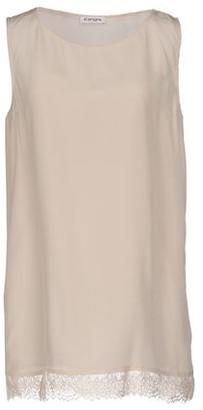 Kangra Cashmere Top