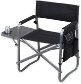 Picnic at Ascot Aluminum Folding Camping Chair with Side Table