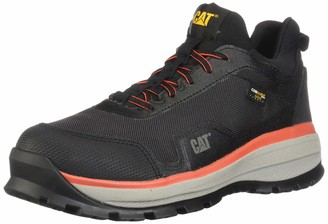 Caterpillar Men's Engage Alloy CSA Boots