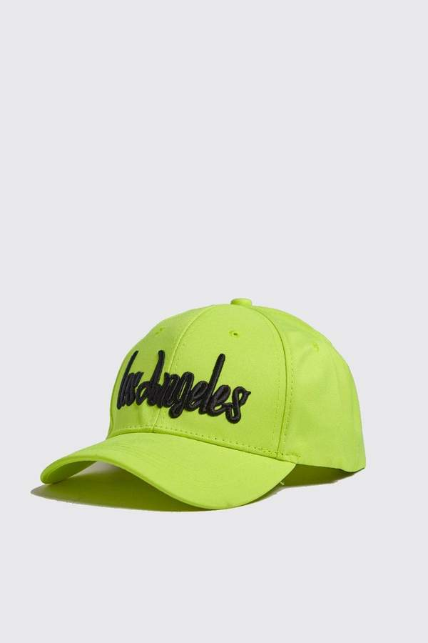 4b47e84fd31 boohoo Hats For Men - ShopStyle Canada