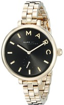 Marc by Marc Jacobs MJ3454 - Sally