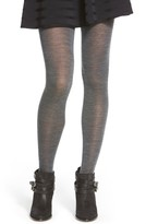 Smartwool Women's 'The Tight Ii' Tights
