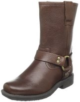 Frye Harness Pull-On Boot (Toddler/Little Kid/Big Kid)