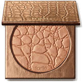 Amazonian Clay Bronzer - Park Ave Princess