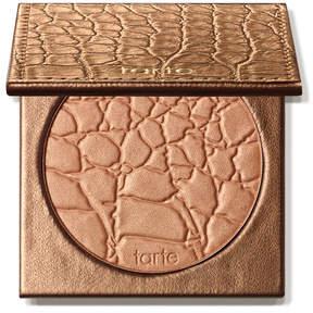 Tarte Amazonian Clay Waterproof Bronzer - Park Ave Princess