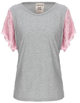 Semi-Couture SEMICOUTURE T-shirt