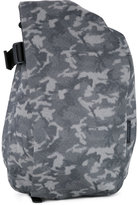 Côte&Ciel - Isar medium backpack - unisex - Polyester - One Size