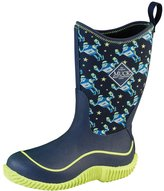 Muck Boot Kid's Hale Outdoor Sport Boot