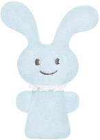 Trousselier Funny Bunny Rattle