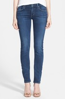 Citizens of Humanity Women's Arielle Slim Jeans