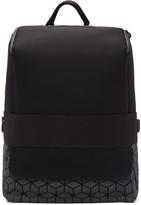 Y-3 Black Qasa Reflex Backpack