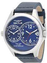 Sector Men's Watch R3251180015