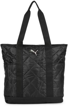 Puma Orbital Tote Bag
