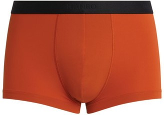 Hanro Micro Touch Trunks