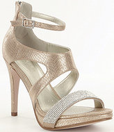 Kenneth Cole Reaction Main Squeeze Dress Sandals