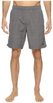 The North Face Class V Pull-On Trunk - Long