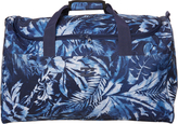 Billabong Havana Weekender Bag Blue