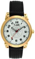Equipe Hub Collection Q204 Men's Watch