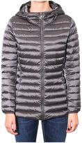 Colmar Originals - Women's Down Jacket In Satin
