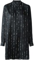Isabel Marant 'Gaia' dress - women - Silk - 40