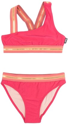 Molo Two-Piece Bikini Set