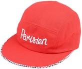 MAISON KITSUNÉ Hats - Item 46571432