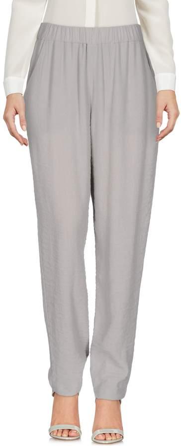 Oska Casual pants - Item 36948123QL
