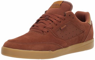 Etnies Men's Veer Skate Shoe