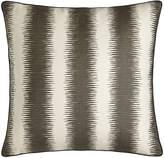 Jane Wilner Designs European Phoebe Stripe Sham
