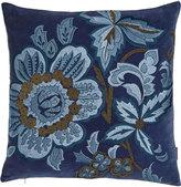 Sabira Euro Elegance Verdun Pillow