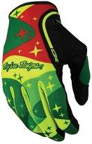 Troy Lee Designsen's Cosic Cao XC Gloves-ediu