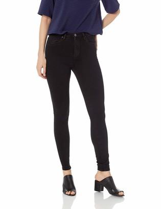 Blank NYC Women's The Great Jones Pants