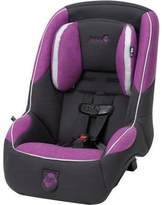 Safety 1st Car Seats 1st Guide 65 Sport, Maisie Rear-facing (5-40 Lbs) and Forward-facing (22-65 Lbs) by