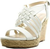Style&Co. Style & Co Raylynn Women US 7.5 Wedge Sandal