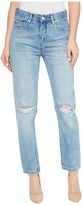 Blank NYC 15P-1623 in Personal Drainer Women's Jeans