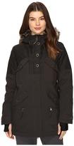 O'Neill Clip Jacket