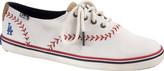 Keds Women's Champion MLB Pennant Sneaker