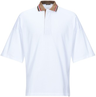 Bottega Veneta Polo shirts