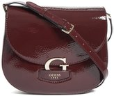 GUESS Lexxi Saddle Bag