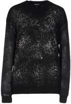 Just Cavalli Sweatshirts - Item 37914079