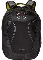 Osprey Koby Backpack Bags