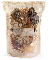 Marks and Spencer Frankincense & Myrrh Potpourri