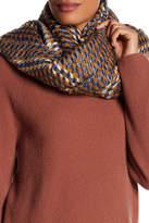 Shiraleah Aida Wrap Scarf