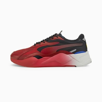 Puma Scuderia Ferrari Race RS-X Men's Sneakers