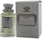 Creed Acqua Fiorentina By Flacon Eau De Parfum 8.4 Oz