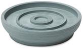 Waterworks Studio Talc Soapstone Soap Dish