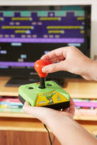 Urban Outfitters Plug-In TV Frogger Arcade Game